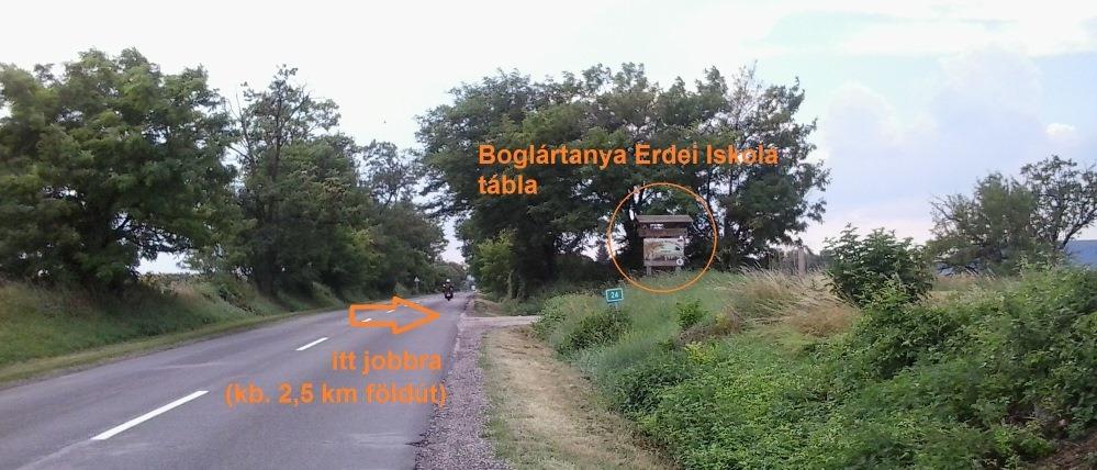 Adhat vonal Csabikáért Segítsünk holnap ismét Roadry